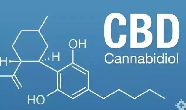 可口可乐要制造大麻可乐了?疯了么