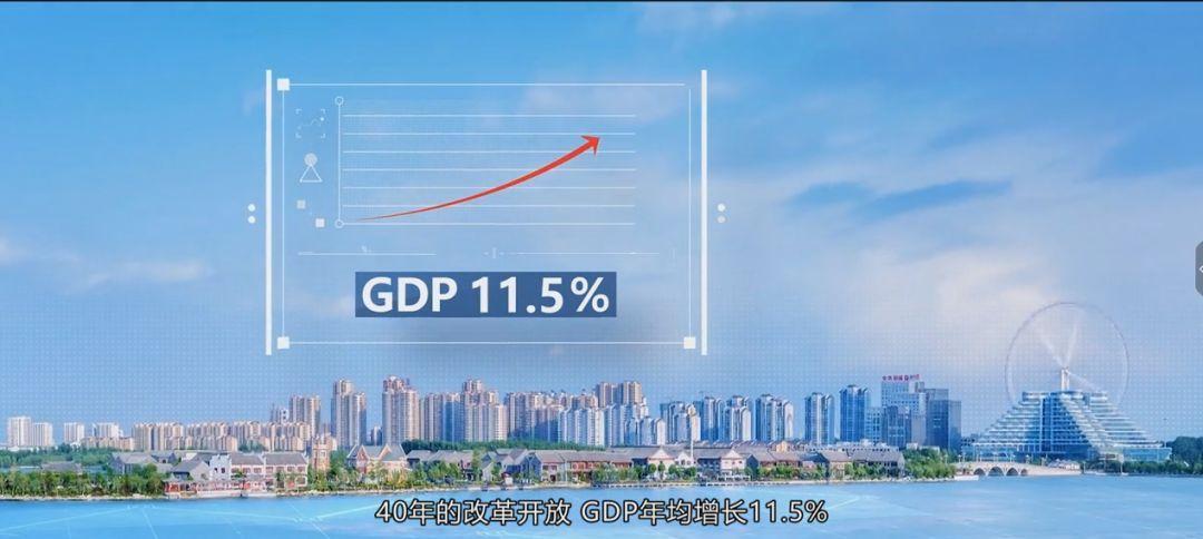 我国在经济总量突破1万亿_我国gdp突破100万亿
