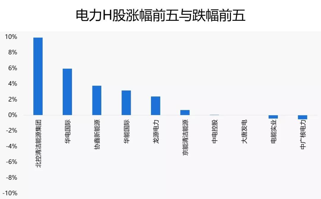 蒙东2018经济总量_经济全球化