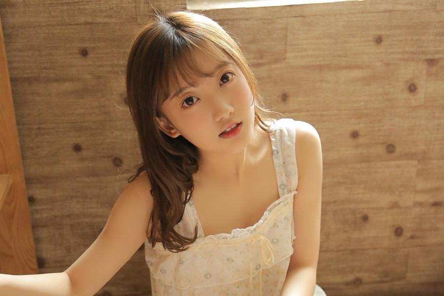 蔷薇美丽网|推荐:中秋节,12星座爱情运势抢先报(9.24-9.30)