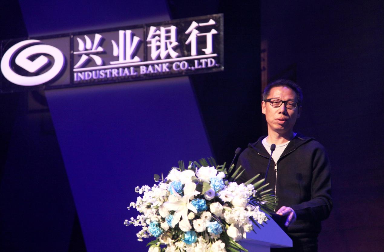 """贾跃亭哥哥""""下落不明"""",上海法院发""""追查令""""呼吁各方提供线索"""