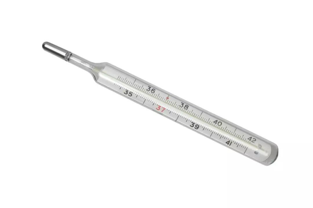 人体温度计_即便离开身体温度计的刻度也不会变,这样即便是使用不熟练的人,也有