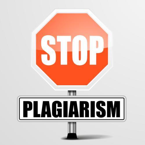 Assignment写作时如何避免Plagiarism