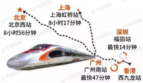 ?#26143;?#22269;庆,香港仁和邀你坐高铁来吃喝