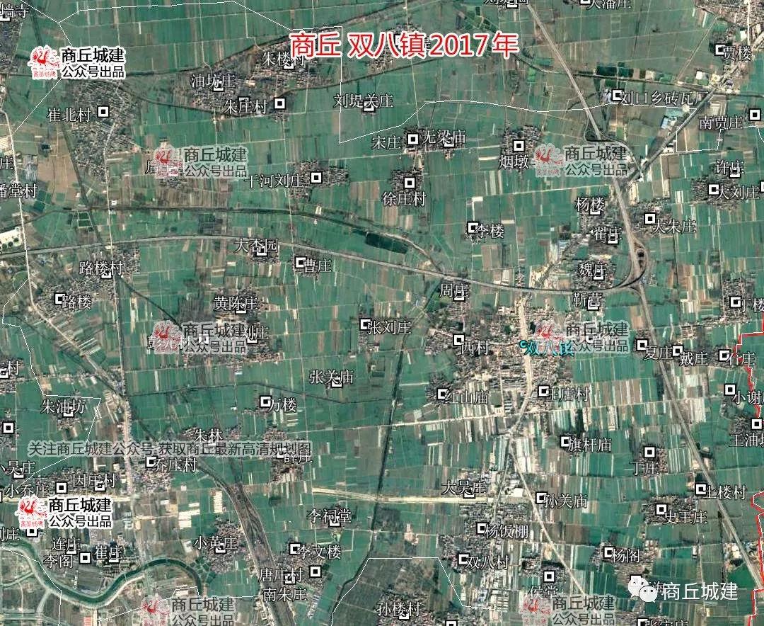 北斗卫星地图2019新版下载-北斗卫星地图2019高清... - 9553下载
