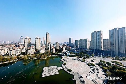 如东gdp_南通 小城市有大未来
