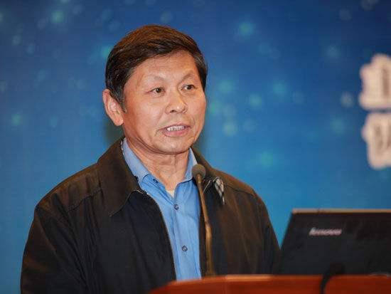 宋晓梧:新阶段城镇化应打破户籍制度的桎梏,实现农民工市民化