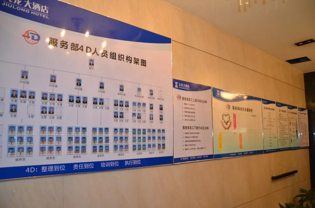 2,4d前厅图片图片