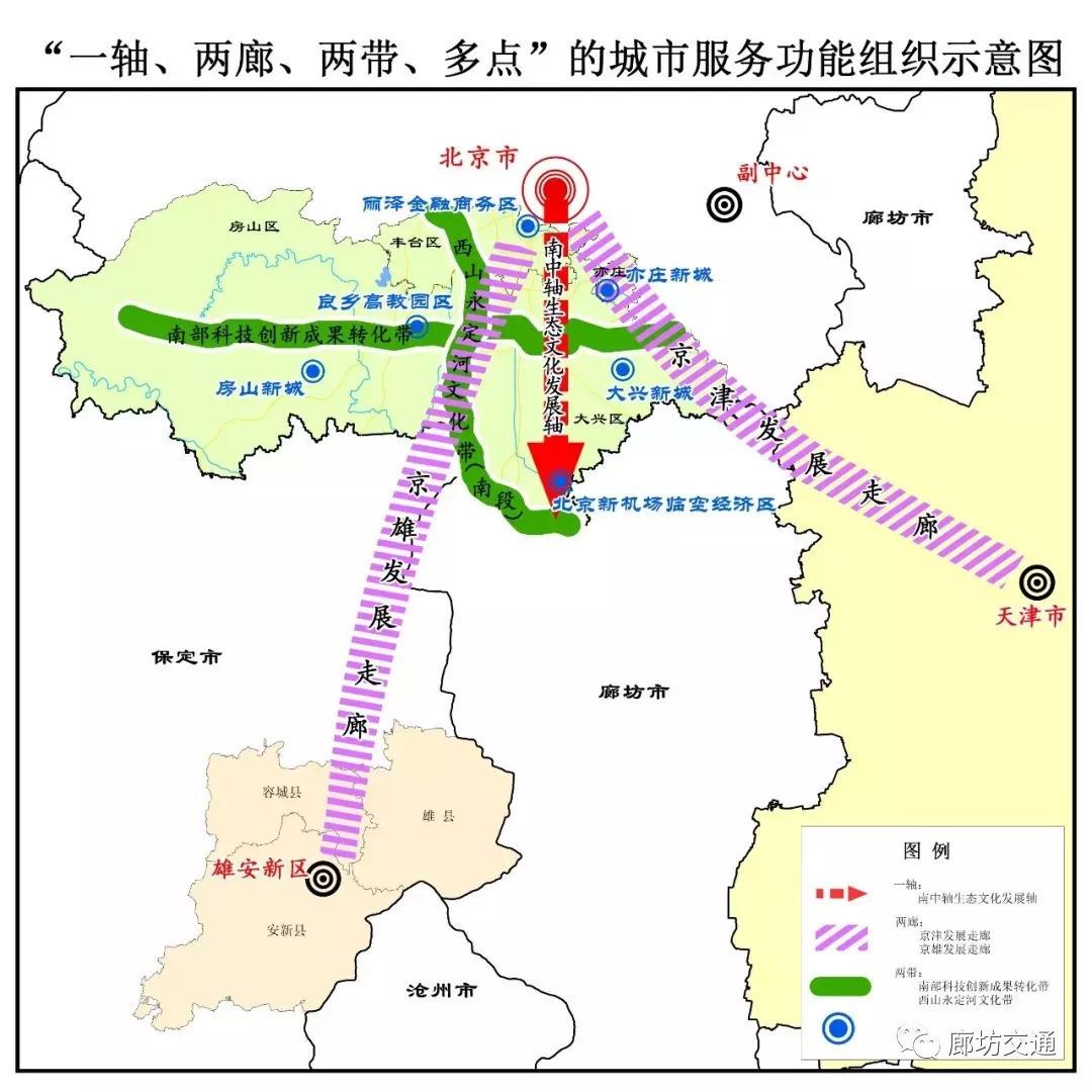 永善南部新区规划图片