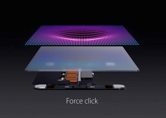 蘋果的3D Touch技術為何慘淡收場? 科技 第3張
