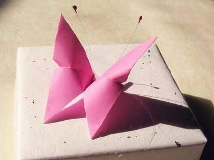 【巧手作坊】儿童创意手工制作,小小飞行员