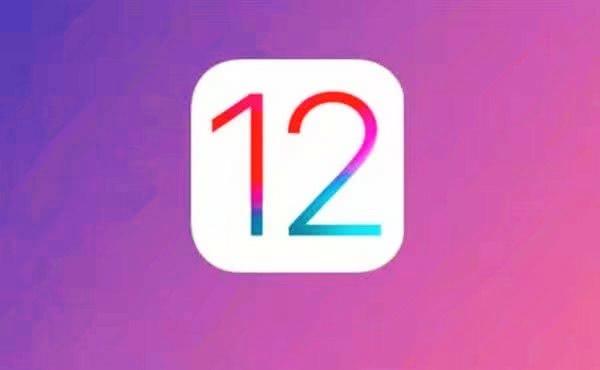首批ios12用户评价:比ios11还要差?
