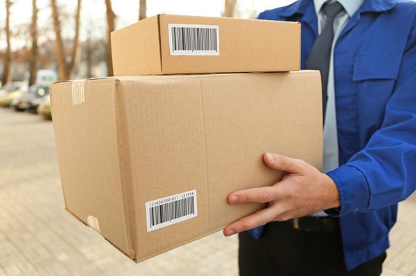 快递柜要收费 4小时未取需交1元,快递员不再送货上门-快递新闻网