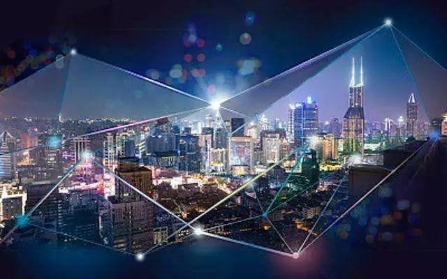 阿里巴巴希望借助人工智能技术为酒店、城市提供支持