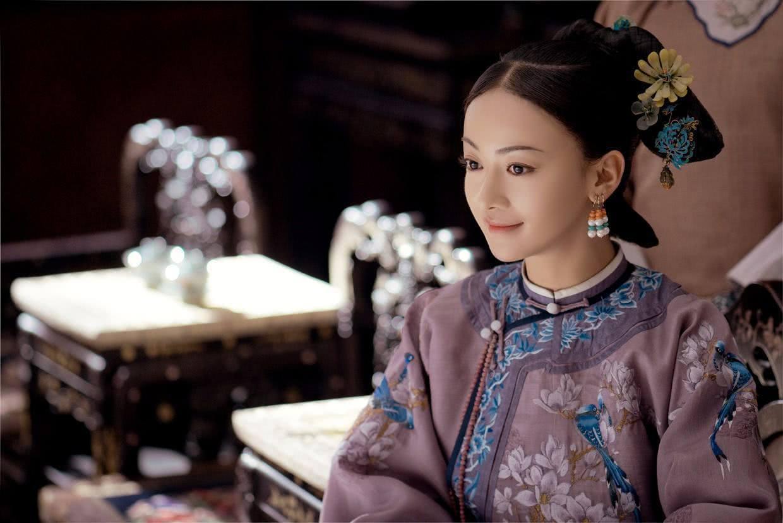 《多情江山》演员表/剧情介绍-演员表-电视迷
