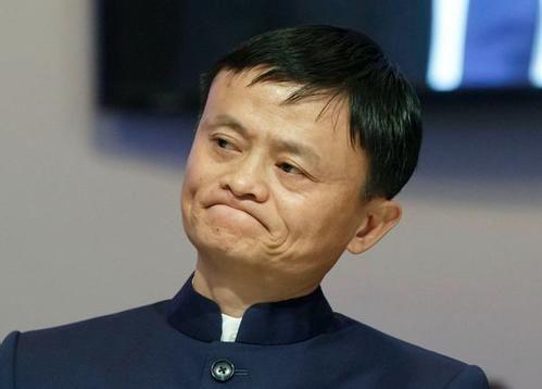 """马云""""转移1200亿资产""""? 被富豪""""跑路""""惯了的中国人"""