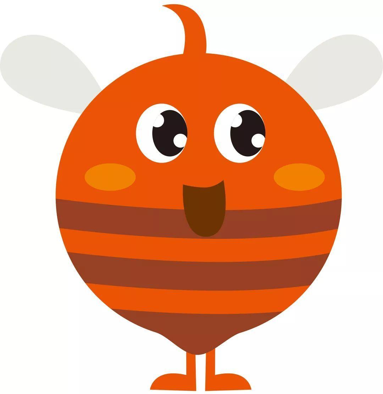 """【蜜""""微""""校】小蜜蜂幼儿园""""爱牙日""""活动花絮图片"""