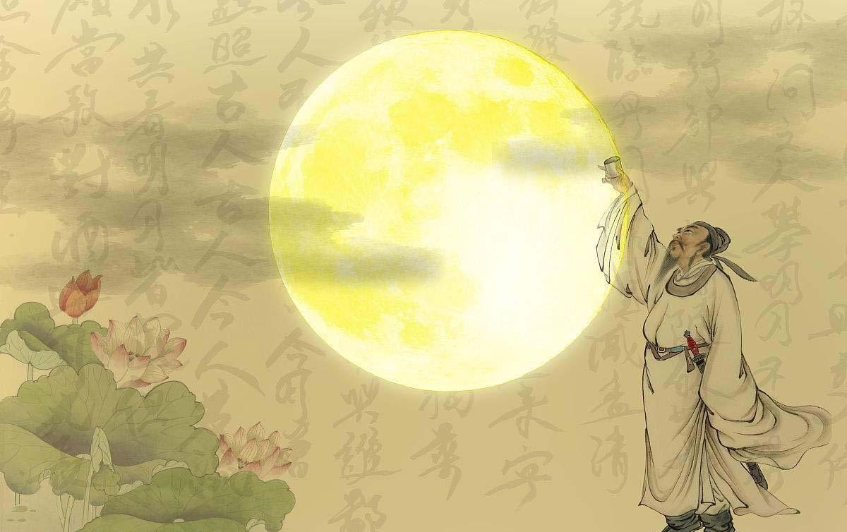 【 中国古代四大美女系列之二《落雁·回望昭君》】