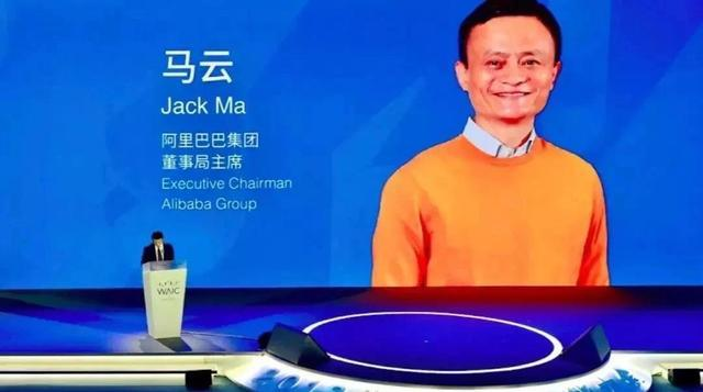 2018世界人工智能大会在上海拉开帷幕,中国AI企业数量全球第二!