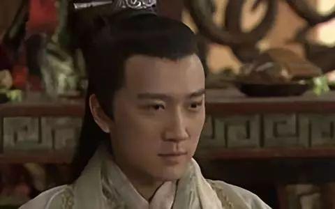 历史上汉成帝刘骜是个怎样的皇帝