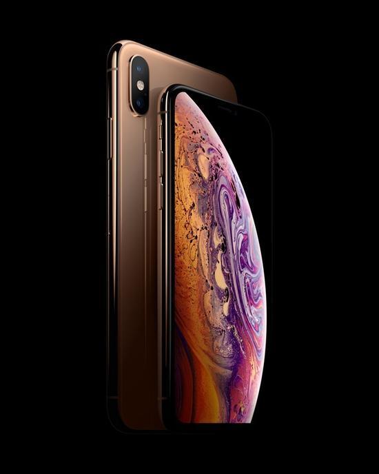 蘋果的3D Touch技術為何慘淡收場? 科技 第2張