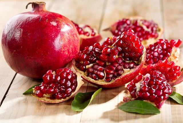 长寿老人的经验:秋天多吃2种水果,2种蔬菜,食疗效果很喜人