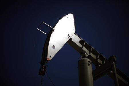 原油亚盘:油价走出特朗普炮轰影响企稳 后市聚焦欧佩克周日会议