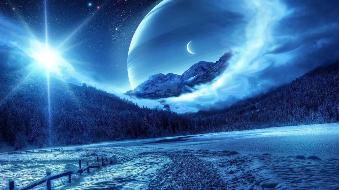 天蝎座的人在十二星座中的运势一向就奇葩,更别说天蝎座名声女了.巨蟹座26号不好图片