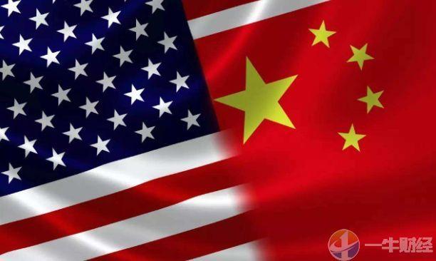 美债7月国际需求回升 中国7月份连续第二个月减持美债