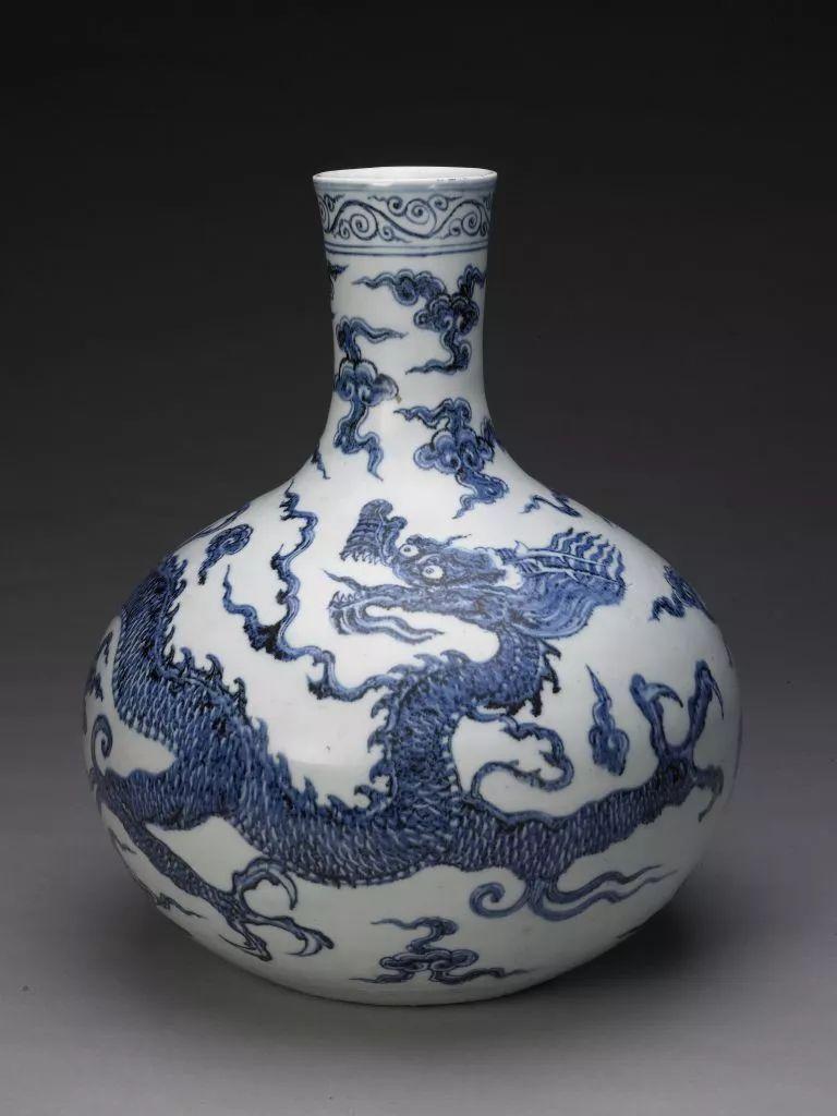 耿市长带队,从故宫借回千余件文物,10月1日在太原博物馆展出