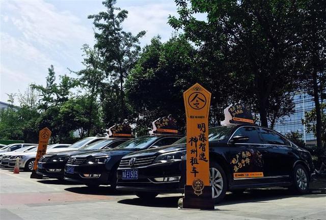 大师答疑奥迪Q5和宝马X3怎么选?租车公司退役的二手车能买吗?_