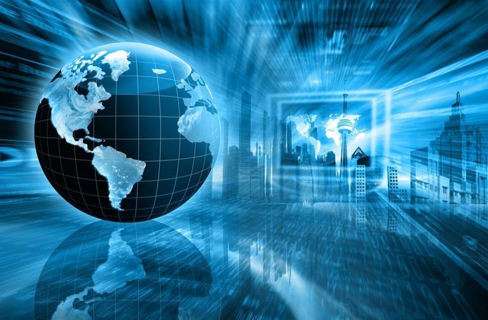 两大经济体贸易摩擦加剧市场为何波澜不惊?