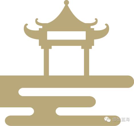 【康健知识】中秋佳节将至,心脏病患