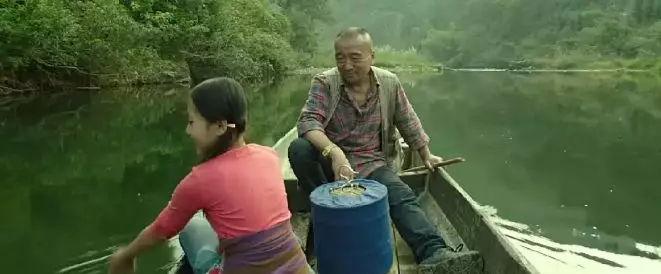 《败笔》:当北京遇上桂林,华丽的故事下,难掩龙鱼的影像内蒙古哪有卖鱼苗夜莺图片