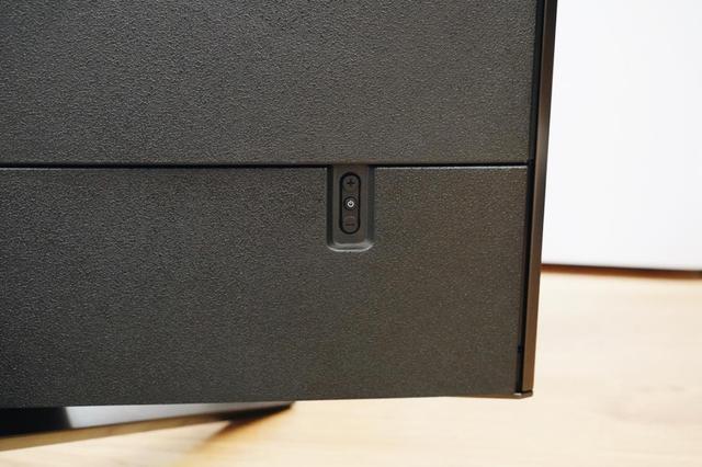 Z9D的完美继承者-SONY旗舰级Z9F液晶电视体