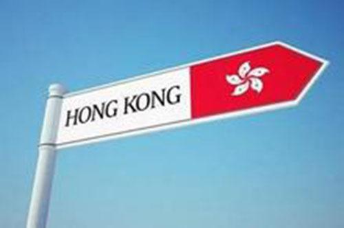 香港授课型研究生学制只有一年,该如何申请?