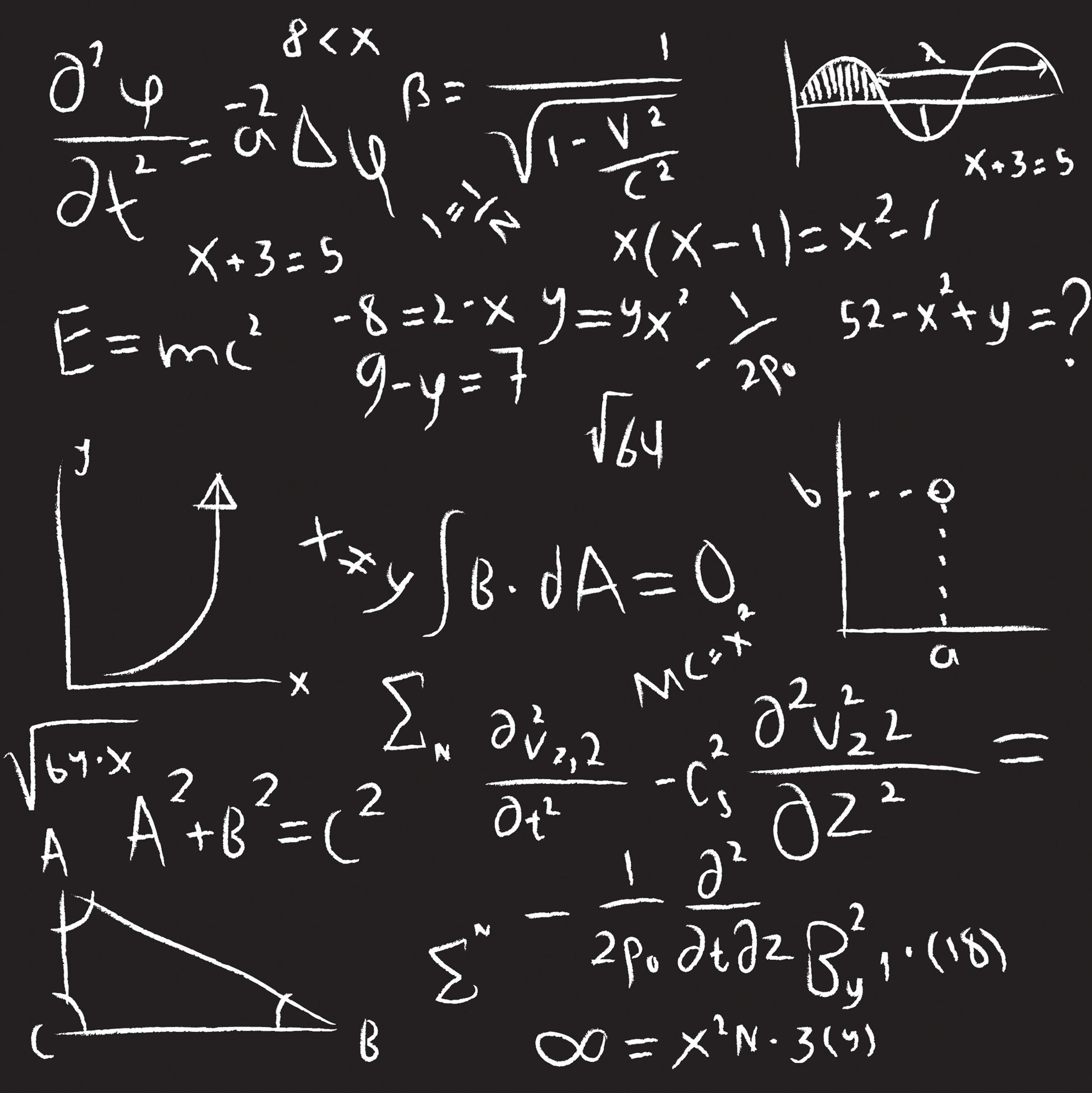 猪体重计算公式有几种