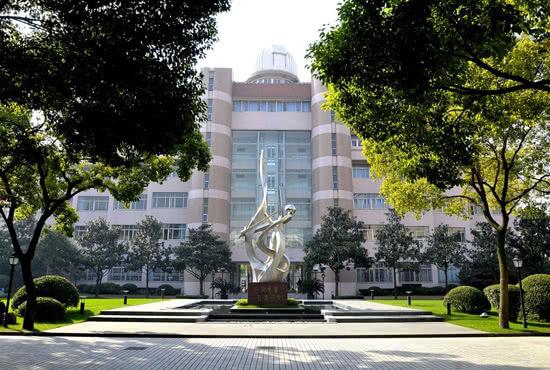 """""""魔都""""上海最难进的5所中学,入学门槛高,能进的人都不一般"""
