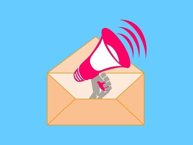 学生怎样给老师发邮件?