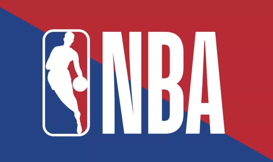 NBA联盟正式出台这些重大改革!没想到巴特勒交易出现反转