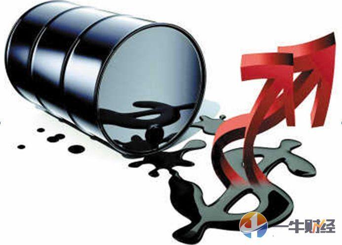 """繼沙特后,伊朗也發聲!油價還要漲?特朗普""""降油價""""還靠譜嗎?"""