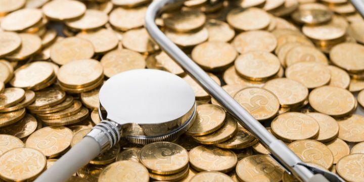 环保业抱怨银行一刀切期待融资政策解压