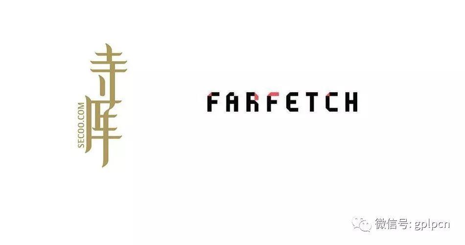 """""""英版寺库""""Farfetch登陆纽交所:奢侈品行业开启东西方之争"""
