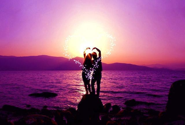 掌握6个爱情冷知识,你就是爱情的大赢家!