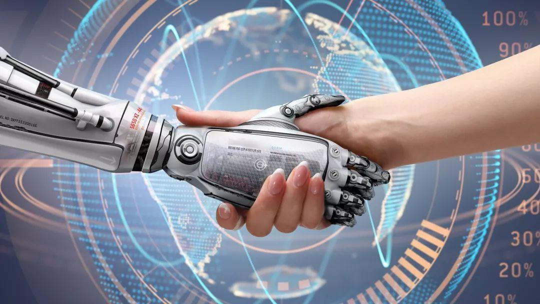 """新闻动态   浙大发布""""双脑计划"""",推进脑科学与人工智能融合创新"""