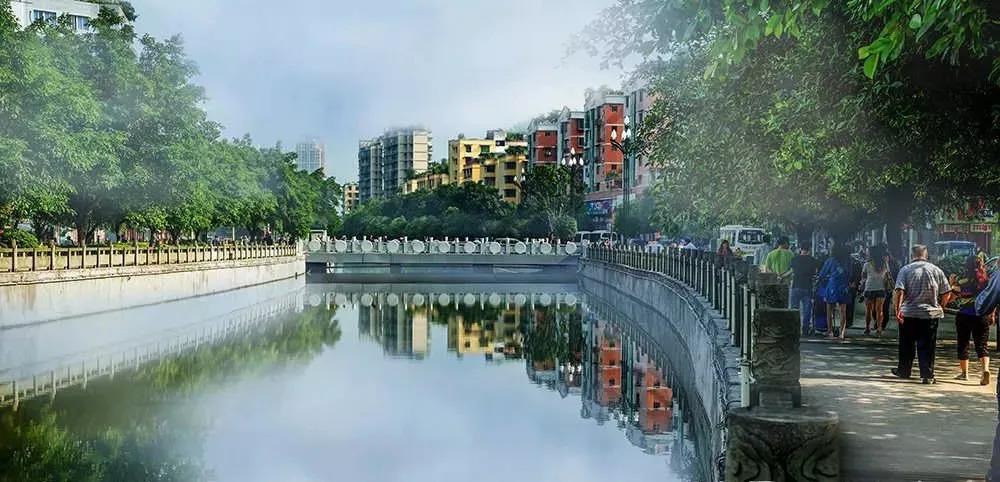 珙县gdp_珙县国民经济和社会发展第十三个五年规划纲要