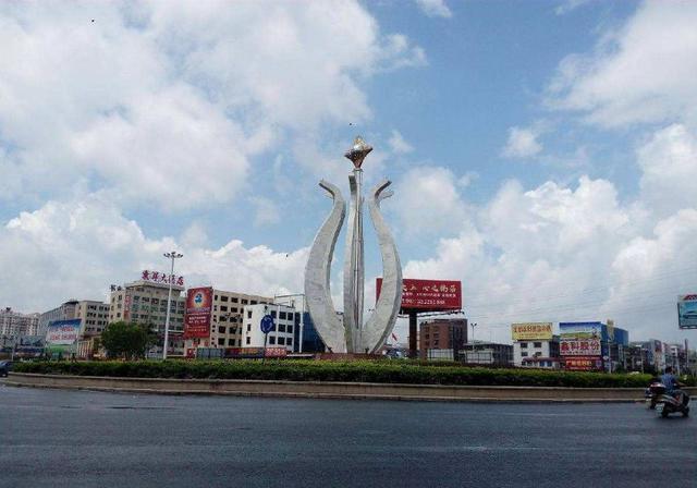 红河县市经济总量排名_经济图片
