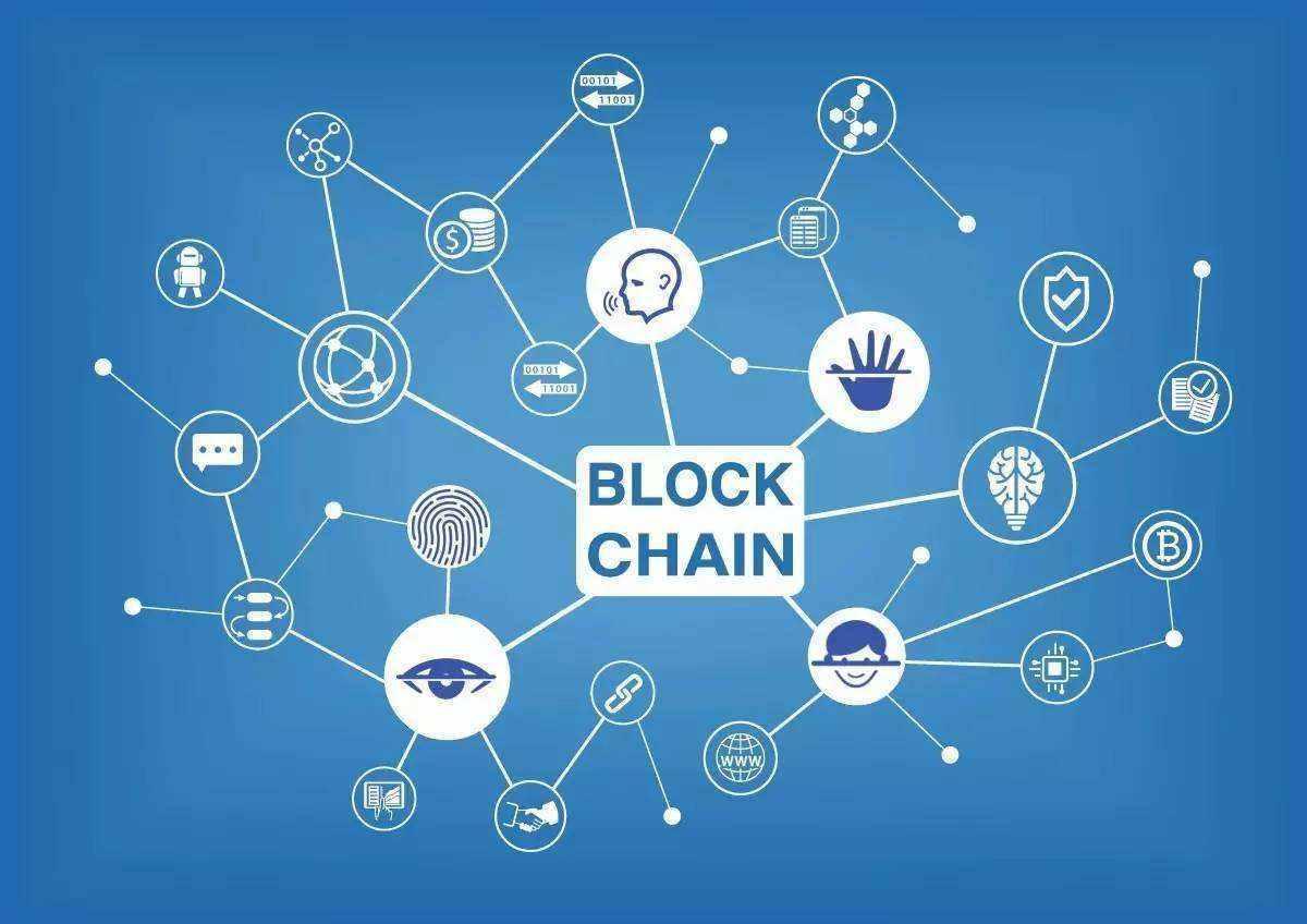 从杭州法院用区块链判案来理解区块链