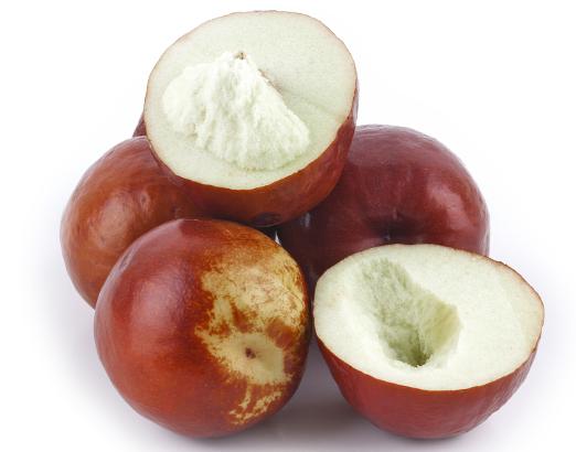 如何预防红枣甜枣变质发霉腐烂及储藏保鲜