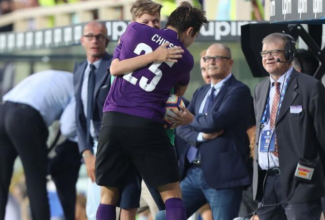 曼联对曼城 意甲-帕尔玛2-0卡利亚里 萨索洛佛罗伦萨皆大胜
